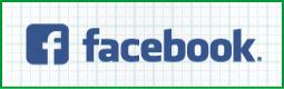 東海医療学園公式フェイスブック